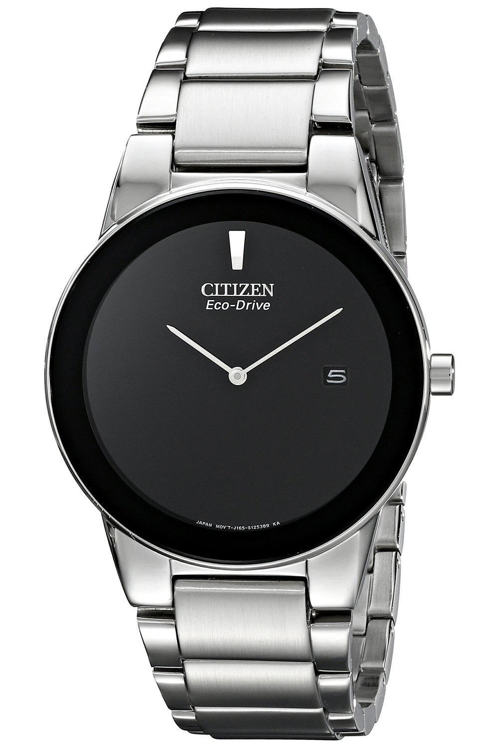 Điểm nổi bật của đồng hồ hàng hiệu Citizen và những lưu ý khi sử dụng  7