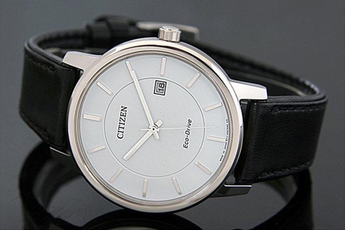 Điểm nổi bật của đồng hồ hàng hiệu Citizen và những lưu ý khi sử dụng 9