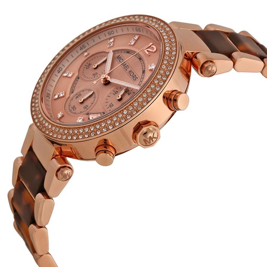 Đồng hồ Michael Kors MK5538