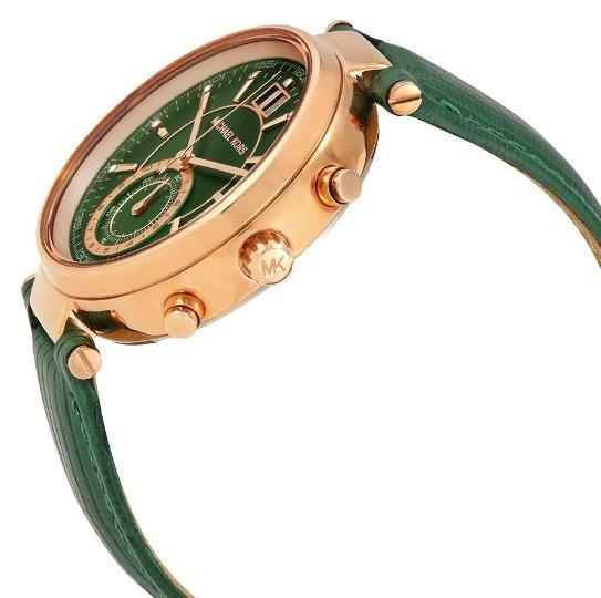 Đồng hồ Michael Kors MK2581