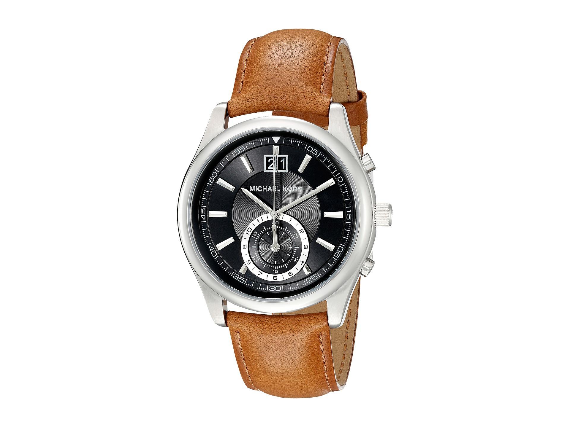 Đồng hồ Michael Kors MK8416