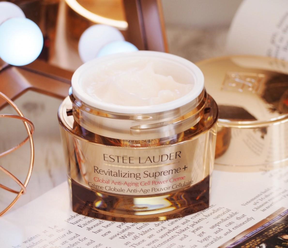 Mua Estée Lauder Revitalizing Supreme Power Creme 50ml, tái sinh da, Giá Tốt ảnh 2