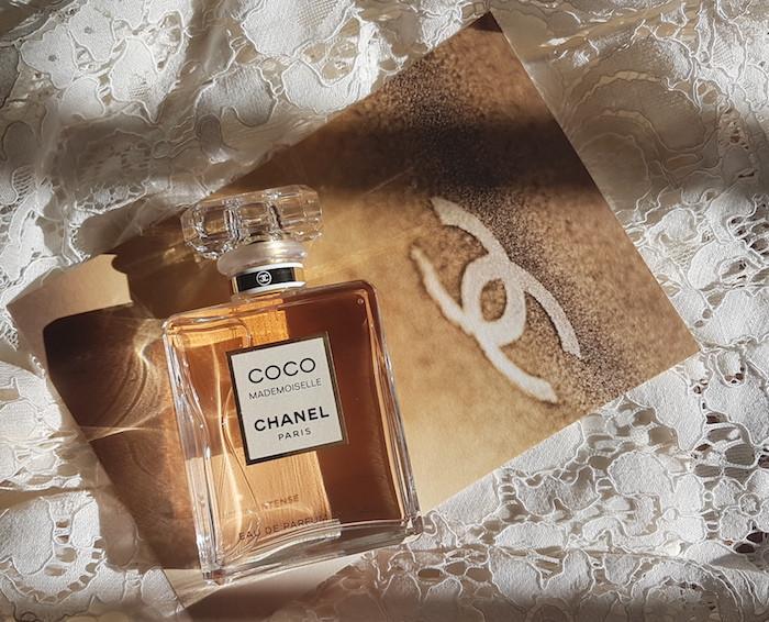 Mua Nước Hoa Nữ Chanel Coco Mademoiselle 50ml chính hãng Pháp, Giá tốt ảnh 5